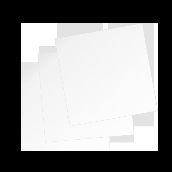Sheets/Wraps